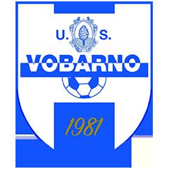 Vobarno