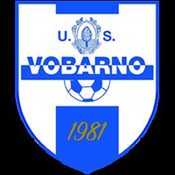 Vobarno logo
