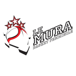 Lucca logo