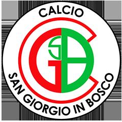 San Giorgio In Bosco