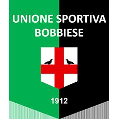 Bobbiese