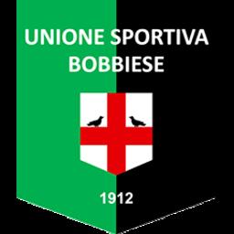 Bobbiese logo