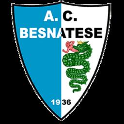Besnatese logo