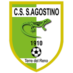 Sant'Agostino logo