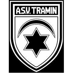 Tramin logo