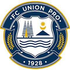 Union Pro