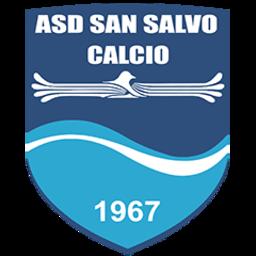 San Salvo logo