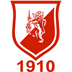 Orvietana