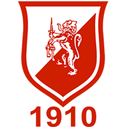 Orvietana logo