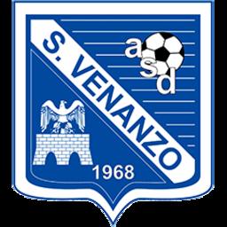 San Venanzo logo