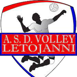 Letojanni logo