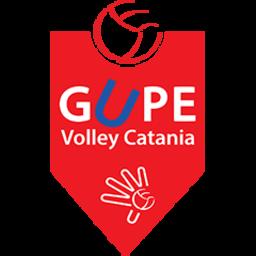 Atletico Gupe logo