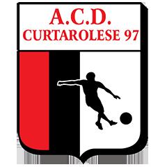 Curtarolese