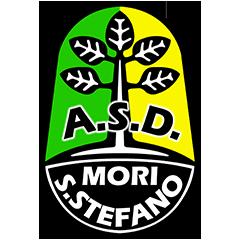 Mori Santo Stefano logo