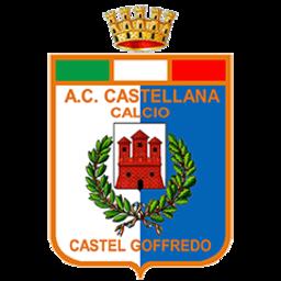 Castellana logo