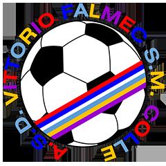 Vittorio Falmec