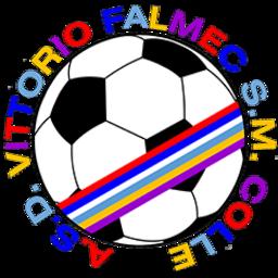 Vittorio Falmec logo