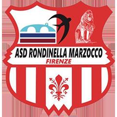 Rondinella Marzocco