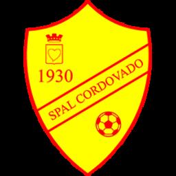 Spal Cordovado logo
