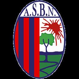 Biagio Nazzaro logo