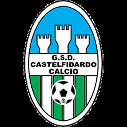 Castelfidardo logo