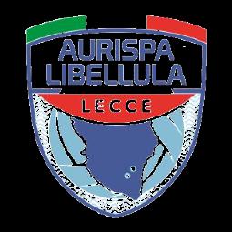 Lecce Volley