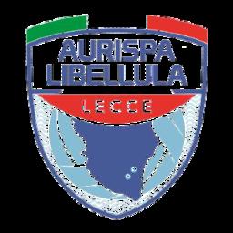 Aurispa Libellula logo