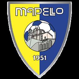 Mapello logo