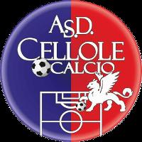 Cellole