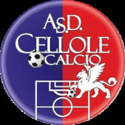 Cellole logo