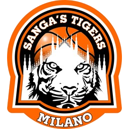Il Ponte Sanga Milano