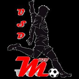 Monterubbianese logo