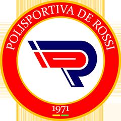 Polisportiva De Rossi