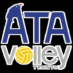 W. Ata Trento logo