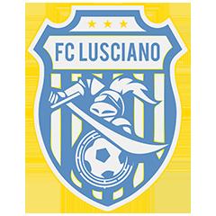 Lusciano