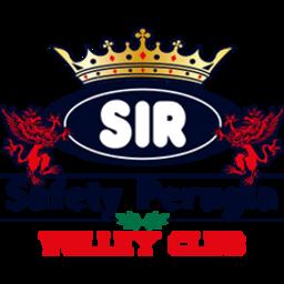 Sir Safety logo
