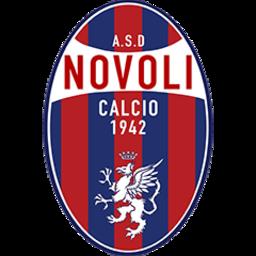 Novoli logo