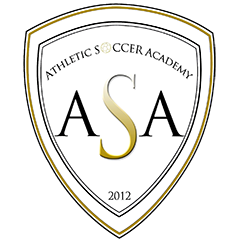 Athletics Academy