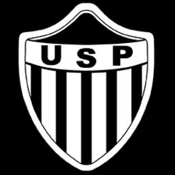 Pianese logo
