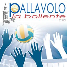 La Bollente logo