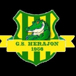 Herajon logo