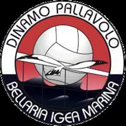 Romagna Bellaria logo