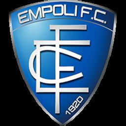 Empoli Ladies logo