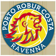 Consar Ravenna logo