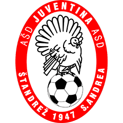 Juventina Sant'Andrea