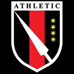 Athletic Lanciano logo