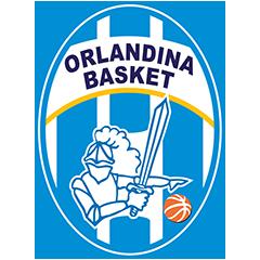 Infodrive Capo d'Orlando logo