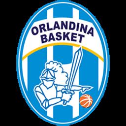 Capo d'Orlando logo