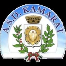 Kamarat logo
