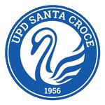 Santa Croce logo
